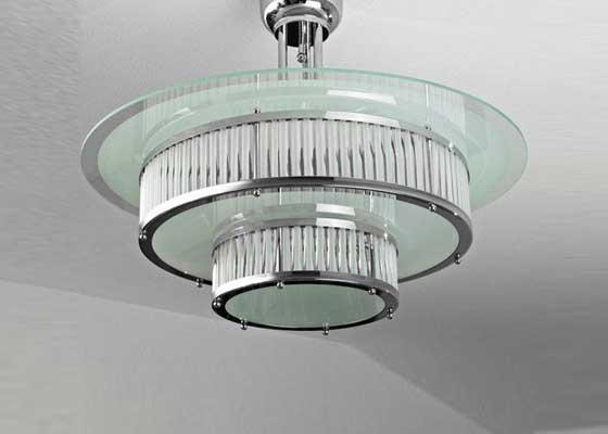 Lighting Hifigeny Transpa Furniture