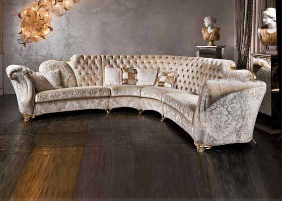 meubles baroques. Black Bedroom Furniture Sets. Home Design Ideas